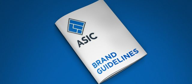 The ASIC rebrand cost… how much?